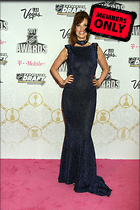 Celebrity Photo: Carol Alt 2400x3600   2.1 mb Viewed 0 times @BestEyeCandy.com Added 78 days ago