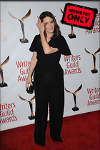 Celebrity Photo: Tina Fey 2400x3600   1.3 mb Viewed 0 times @BestEyeCandy.com Added 64 days ago