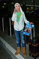 Celebrity Photo: Tara Reid 1200x1798   246 kb Viewed 11 times @BestEyeCandy.com Added 56 days ago