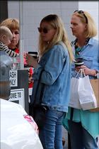 Celebrity Photo: Kirsten Dunst 1659x2489   319 kb Viewed 13 times @BestEyeCandy.com Added 36 days ago