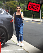 Celebrity Photo: Mila Kunis 1837x2288   1.5 mb Viewed 0 times @BestEyeCandy.com Added 10 days ago