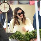 Celebrity Photo: Anne Hathaway 1705x1722   741 kb Viewed 6 times @BestEyeCandy.com Added 30 days ago