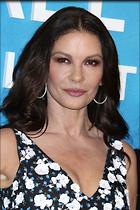 Celebrity Photo: Catherine Zeta Jones 1200x1800   284 kb Viewed 59 times @BestEyeCandy.com Added 56 days ago