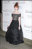 Celebrity Photo: Nicola Roberts 1200x1803   244 kb Viewed 13 times @BestEyeCandy.com Added 26 days ago