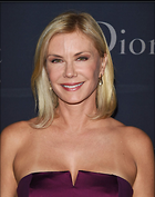 Celebrity Photo: Katherine Kelly Lang 1200x1520   207 kb Viewed 133 times @BestEyeCandy.com Added 515 days ago