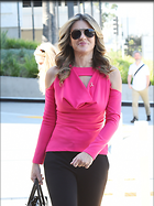 Celebrity Photo: Elizabeth Hurley 2550x3413   625 kb Viewed 23 times @BestEyeCandy.com Added 18 days ago