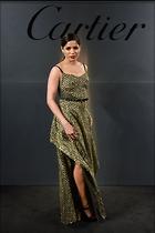 Celebrity Photo: Freida Pinto 1200x1800   230 kb Viewed 28 times @BestEyeCandy.com Added 106 days ago
