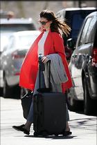 Celebrity Photo: Anne Hathaway 1200x1800   208 kb Viewed 12 times @BestEyeCandy.com Added 24 days ago