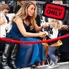 Celebrity Photo: Blake Lively 3300x3300   1.3 mb Viewed 1 time @BestEyeCandy.com Added 20 days ago