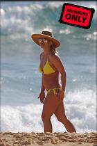 Celebrity Photo: Britney Spears 2400x3600   1.6 mb Viewed 0 times @BestEyeCandy.com Added 31 days ago
