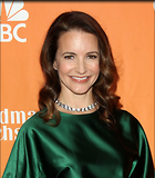 Celebrity Photo: Kristin Davis 1200x1371   145 kb Viewed 62 times @BestEyeCandy.com Added 103 days ago