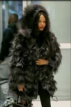 Celebrity Photo: Naomi Campbell 1200x1800   207 kb Viewed 15 times @BestEyeCandy.com Added 37 days ago