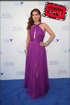 Celebrity Photo: Debra Messing 2393x3600   3.8 mb Viewed 1 time @BestEyeCandy.com Added 20 days ago