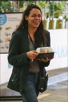 Celebrity Photo: Rosario Dawson 1200x1800   235 kb Viewed 11 times @BestEyeCandy.com Added 72 days ago