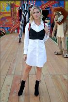 Celebrity Photo: Brittany Snow 2912x4368   937 kb Viewed 39 times @BestEyeCandy.com Added 172 days ago