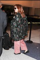 Celebrity Photo: Isla Fisher 1200x1800   383 kb Viewed 19 times @BestEyeCandy.com Added 41 days ago