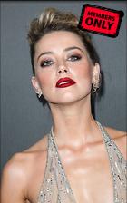 Celebrity Photo: Amber Heard 3182x5088   1.6 mb Viewed 2 times @BestEyeCandy.com Added 12 days ago
