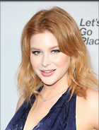 Celebrity Photo: Renee Olstead 465x612   40 kb Viewed 21 times @BestEyeCandy.com Added 34 days ago