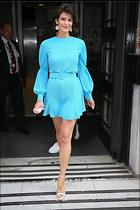 Celebrity Photo: Gemma Arterton 1800x2700   512 kb Viewed 34 times @BestEyeCandy.com Added 26 days ago