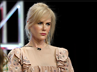 Celebrity Photo: Nicole Kidman 4170x3087   898 kb Viewed 61 times @BestEyeCandy.com Added 246 days ago