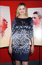 Celebrity Photo: Geena Davis 1200x1876   341 kb Viewed 16 times @BestEyeCandy.com Added 54 days ago