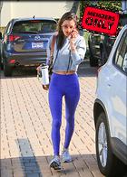 Celebrity Photo: Alessandra Ambrosio 2214x3100   1.5 mb Viewed 2 times @BestEyeCandy.com Added 7 days ago