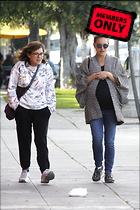 Celebrity Photo: Natalie Portman 2372x3558   2.9 mb Viewed 0 times @BestEyeCandy.com Added 5 days ago