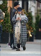 Celebrity Photo: Drew Barrymore 1200x1633   240 kb Viewed 26 times @BestEyeCandy.com Added 105 days ago