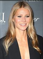 Celebrity Photo: Gwyneth Paltrow 1200x1633   396 kb Viewed 34 times @BestEyeCandy.com Added 15 days ago