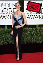 Celebrity Photo: Gal Gadot 3414x4994   2.3 mb Viewed 2 times @BestEyeCandy.com Added 30 hours ago