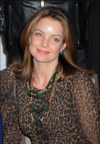 Celebrity Photo: Kimberly Williams Paisley 2081x3000   809 kb Viewed 103 times @BestEyeCandy.com Added 147 days ago