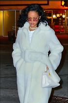 Celebrity Photo: Rihanna 2133x3200   539 kb Viewed 10 times @BestEyeCandy.com Added 20 days ago