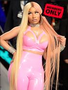 Celebrity Photo: Nicki Minaj 2400x3214   1.5 mb Viewed 3 times @BestEyeCandy.com Added 30 days ago