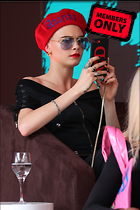 Celebrity Photo: Cara Delevingne 2870x4305   1.8 mb Viewed 1 time @BestEyeCandy.com Added 36 hours ago