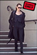 Celebrity Photo: Angelina Jolie 1264x1896   1.3 mb Viewed 5 times @BestEyeCandy.com Added 8 days ago