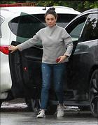 Celebrity Photo: Mila Kunis 1200x1538   361 kb Viewed 10 times @BestEyeCandy.com Added 16 days ago