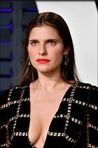 Celebrity Photo: Lake Bell 1470x2206   203 kb Viewed 43 times @BestEyeCandy.com Added 79 days ago