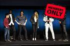 Celebrity Photo: Amber Heard 4022x2682   1.4 mb Viewed 1 time @BestEyeCandy.com Added 11 days ago