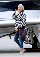Celebrity Photo: Gwen Stefani 1200x1694   208 kb Viewed 47 times @BestEyeCandy.com Added 128 days ago