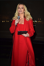 Celebrity Photo: Amanda Holden 1200x1800   150 kb Viewed 24 times @BestEyeCandy.com Added 33 days ago