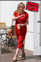 Celebrity Photo: Kirsten Dunst 2200x3300   3.7 mb Viewed 0 times @BestEyeCandy.com Added 9 days ago