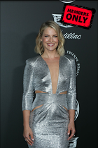 Celebrity Photo: Ali Larter 2333x3500   2.3 mb Viewed 2 times @BestEyeCandy.com Added 96 days ago