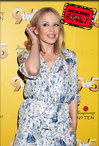 Celebrity Photo: Kylie Minogue 2382x3500   2.7 mb Viewed 0 times @BestEyeCandy.com Added 47 days ago