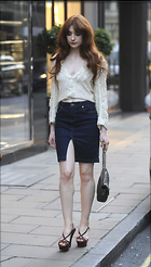 Celebrity Photo: Nicola Roberts 1200x2108   364 kb Viewed 15 times @BestEyeCandy.com Added 41 days ago