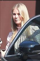 Celebrity Photo: Gwyneth Paltrow 1200x1800   165 kb Viewed 57 times @BestEyeCandy.com Added 281 days ago
