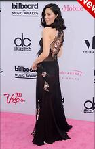 Celebrity Photo: Olivia Munn 1200x1865   233 kb Viewed 25 times @BestEyeCandy.com Added 4 days ago