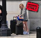 Celebrity Photo: Chloe Grace Moretz 2848x2581   2.2 mb Viewed 2 times @BestEyeCandy.com Added 3 days ago