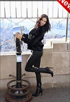 Celebrity Photo: Adriana Lima 1242x1794   170 kb Viewed 21 times @BestEyeCandy.com Added 4 days ago
