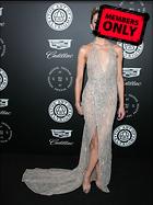 Celebrity Photo: Amber Heard 3054x4072   1.5 mb Viewed 2 times @BestEyeCandy.com Added 12 days ago