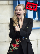 Celebrity Photo: Amanda Seyfried 2136x2921   1.5 mb Viewed 2 times @BestEyeCandy.com Added 9 days ago